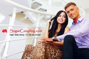 COVID-19 Corona Virus Pandemic Driving Sugar Daddy Dating as Unemployment Soars G26 World News Headlines