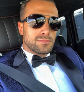 What's New in the World of Sugar Daddy Dating? G26 World News Headlines